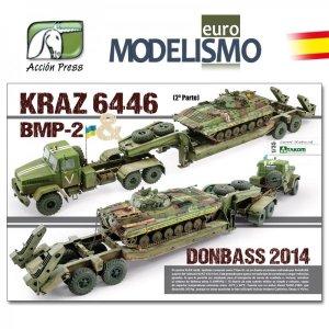 EuroModelismo 273  (Vista 2)