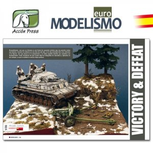 EuroModelismo 273  (Vista 4)
