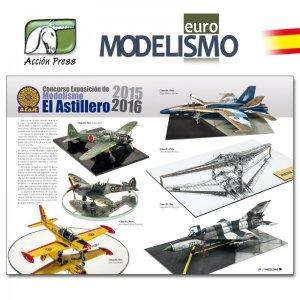 EuroModelismo 273  (Vista 5)