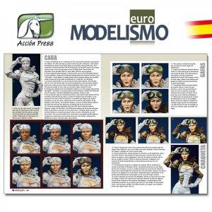 EuroModelismo 273  (Vista 6)