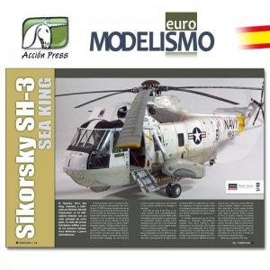 EuroModelismo 274  (Vista 3)