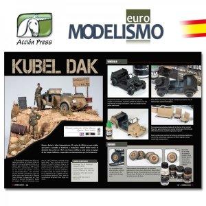 EuroModelismo 274  (Vista 4)