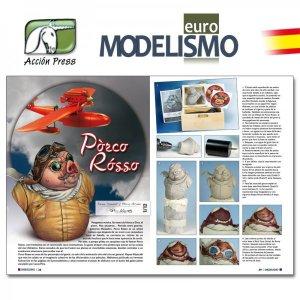 EuroModelismo 274  (Vista 5)