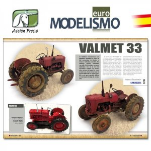 EuroModelismo 274  (Vista 6)