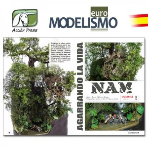 EuroModelismo 275  (Vista 2)