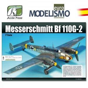 EuroModelismo 275  (Vista 3)