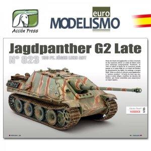 EuroModelismo 275  (Vista 4)