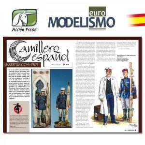 EuroModelismo 275  (Vista 5)