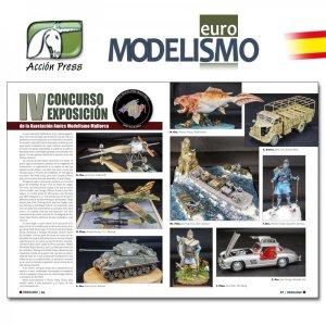 EuroModelismo 275  (Vista 6)