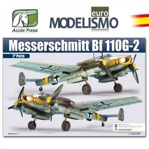 EuroModelismo 276  (Vista 2)