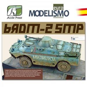 EuroModelismo 276  (Vista 4)
