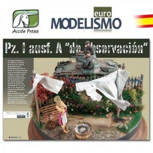 EuroModelismo 276  (Vista 6)
