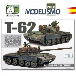 Euromodelismo 278  (Vista 2)