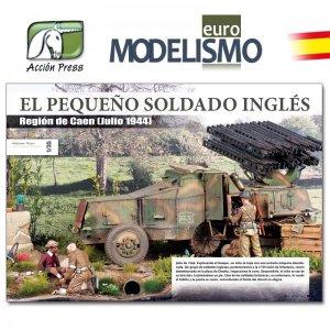 EuroModelismo 279  (Vista 3)