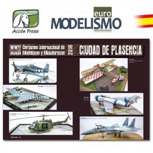EuroModelismo 279  (Vista 4)