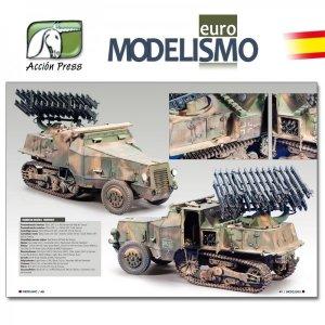 EuroModelismo 279  (Vista 5)