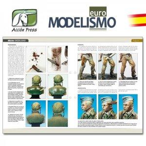 EuroModelismo 279  (Vista 6)