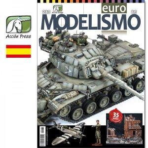 EuroModelismo 280  (Vista 1)