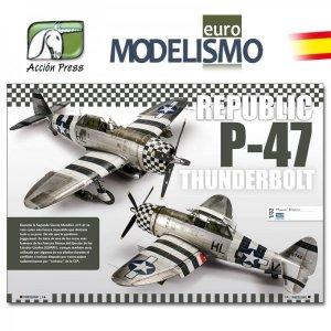 EuroModelismo 280  (Vista 3)