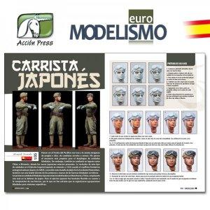EuroModelismo 280  (Vista 4)