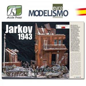 EuroModelismo 280  (Vista 5)