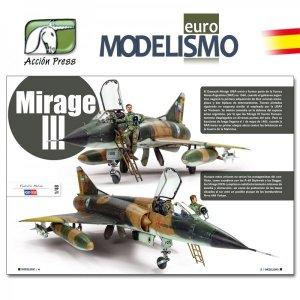 EuroModelismo 281  (Vista 2)