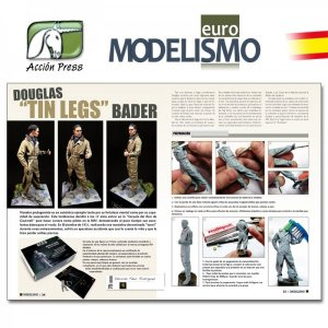 EuroModelismo 281  (Vista 4)