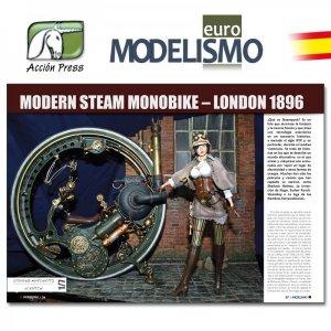 EuroModelismo 281  (Vista 5)