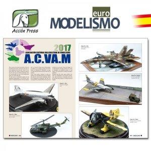 EuroModelismo 281  (Vista 6)