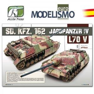 EuroModelismo 283  (Vista 2)