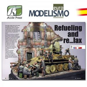EuroModelismo 283  (Vista 4)