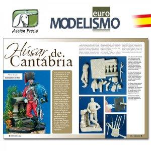 EuroModelismo 283  (Vista 5)