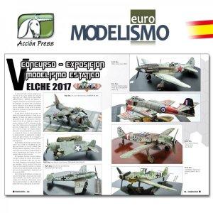EuroModelismo 283  (Vista 6)