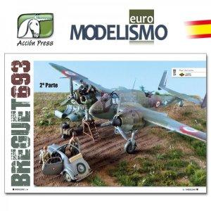 EuroModelismo 287  (Vista 2)