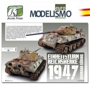 EuroModelismo 287  (Vista 3)