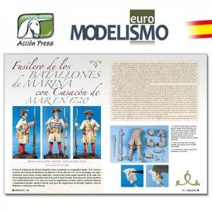 EuroModelismo 287  (Vista 4)