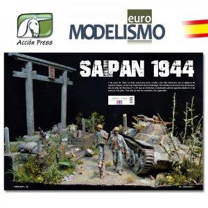 EuroModelismo 287  (Vista 5)