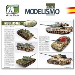 EuroModelismo 287  (Vista 6)