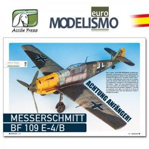 EuroModelismo 288  (Vista 3)