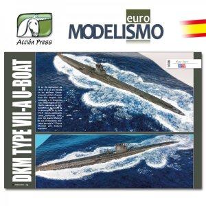 EuroModelismo 288  (Vista 4)
