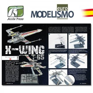 EuroModelismo 288  (Vista 5)