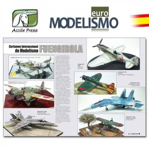 EuroModelismo 288  (Vista 6)