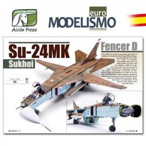 EuroModelismo 289  (Vista 3)