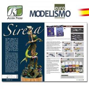 EuroModelismo 289  (Vista 5)