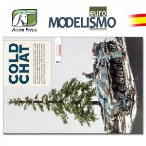 EuroModelismo 290  (Vista 2)