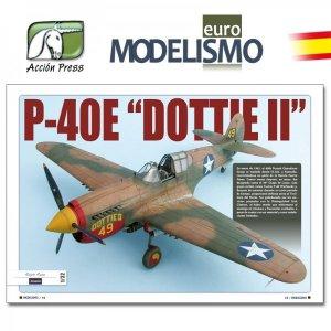 EuroModelismo 290  (Vista 3)