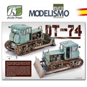 EuroModelismo 290  (Vista 4)