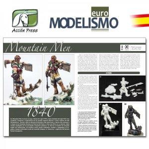 EuroModelismo 290  (Vista 5)