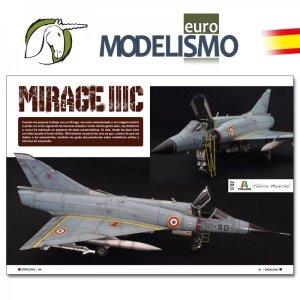 EuroModelismo 291  (Vista 3)