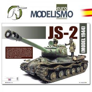 EuroModelismo 291  (Vista 4)